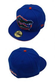 New Era Gators kšiltovka
