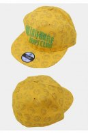 Billionaire Boys Club snapback